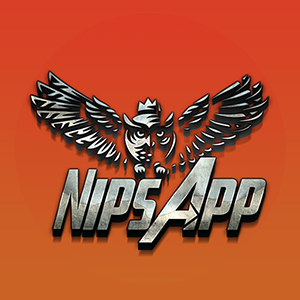 Nipsapp